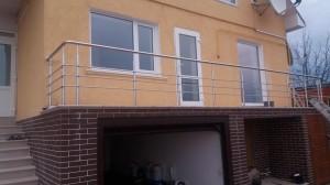 ograzhdeniya balkonov (2)
